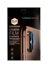 VPDATED Tvrdené sklo na zadný fotoaparát Samsung A41 52161