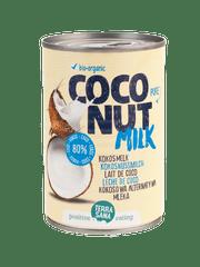 "TerraSana Kokosové ""mlieko"" (80%) (400 ml)"