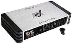ESX QL600.4