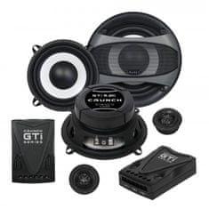 Crunch GTi5.2C