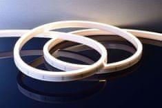 Light Impressions Deko-Light flexibilní LED pásek D Flex Line Side Side-View IP68 3000K 24V DC 53,00 W 3000 K 2195 lm 5000 840287