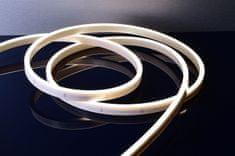 Light Impressions Deko-Light flexibilní LED pásek D Flex Line Mini Side-View IP68 3000K 24V DC 35,00 W 3000 K 1380 lm 5000 840283