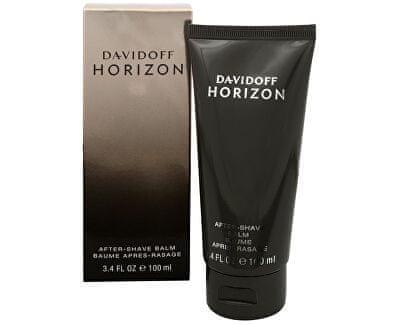 Davidoff Horizon balzam po britju, 100 ml