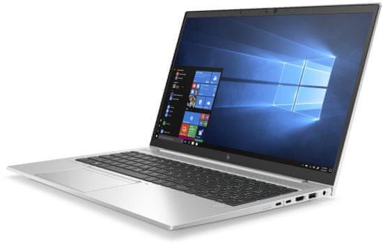 HP EliteBook 855 G7 (24Z97EA)