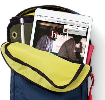 iPad 2020 A12 Bionic, Neural Engine, výkonný, herní konzole, ovladač