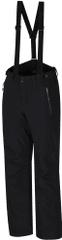 Hannah pánské lyžařské kalhoty Jago II