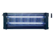 Beper BEPER lapač hmyzu elektrický, DO, 2xUV-A zářivka, 40W