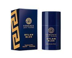 Versace Pour Homme Dylan Blue dezodorans, 75 ml