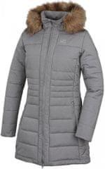 Hannah dámský zimní kabát Mex