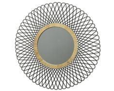 Kaemingk Zrkadlo ø75 cm