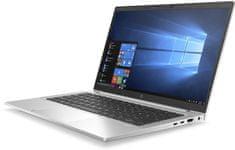 HP EliteBook 830 G7 (1J6F1EA)