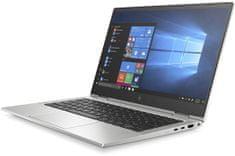 HP EliteBook x360 830 G7 (1J6K8EA)