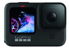 GoPro Hero 9 Black sportska kamera
