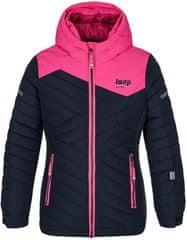 Loap Fureta skijaška jakna za djevojčice