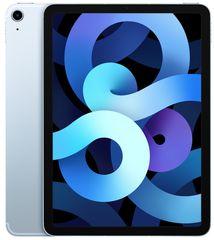 Apple iPad Air 2020, Wi-Fi, 64GB, Sky Blue (MYFQ2FD/A)