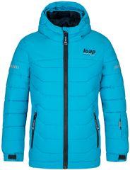 Loap Funko skijaška jakna za dječake