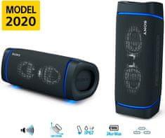 Sony Prijenosni zvučnik SRSXB33