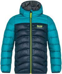 Loap Inbelo zimska jakna za dječake