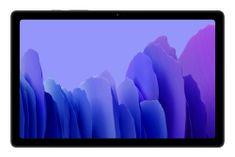 Samsung Galaxy Tab A7 tablični računalnik, Wi-Fi, 32GB, temno siv