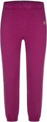 Loap spodnie dresowe dziewczęce Duries