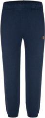 Loap spodnie dresowe chłopięce Duries