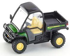 SIKU Farmer 3060 John Deere kamion