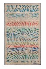 Missoni Home YARA plážová osuška 100 x 180 cm