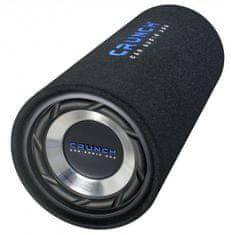 Crunch GTS200