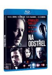 Na odstřel - Blu-ray