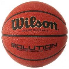 Wilson Solution Fiba košarkarska žoga, velikost 7