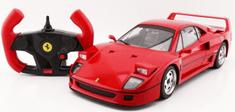 Mondo Motors RC-Ferrari F40 1:14