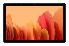 Samsung Galaxy Tab A7 tablični računalnik, Wi-Fi, 32GB, zlat