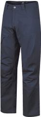Hannah pánské kalhoty Eddy
