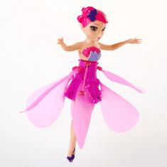 commshop Létající víla - růžová