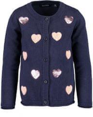 Blue Seven dievčenský sveter