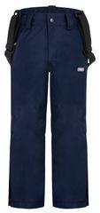 Loap Cufox skijaške hlače za dječake