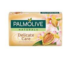 Palmolive Delicate Care milo z mandljevim mlekom, 90 g