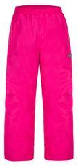Loap dětské outdoorové kalhoty Cudor