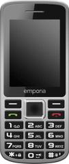Emporia Essential