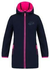 Loap Logi kaput za djevojčice