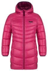 Loap Inka zimski kaput za djevojčice