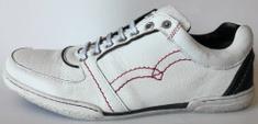 Levi's Pánská obuv Tremix