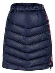 Loap dívčí sportovní sukně Inosie