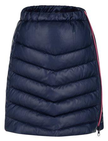 Loap lány sport szoknya Inosie, 116, kék