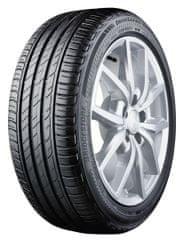 Bridgestone letne gume 245/45R18 100Y XL RFT DriveGuard