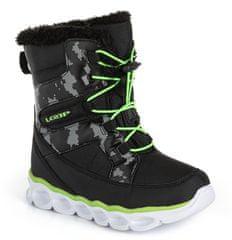 Loap Emina otroški snežni čevlji