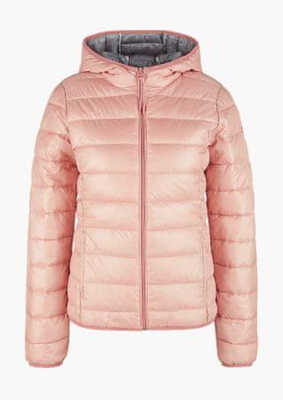 Q/S designed by női kabát 510.16.095.16.150.2039315, L, rózsaszín