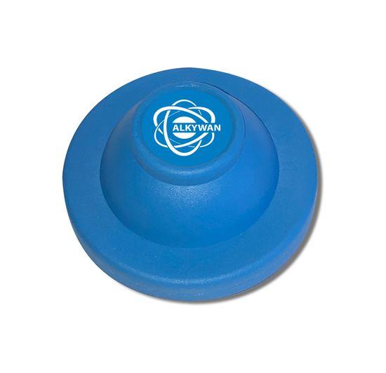 Alkywan Disk Magnetic pro domácí bio-magnetické koupele
