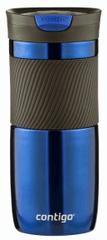 Contigo Byron 470ml Snapseal® blue