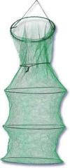 Zebco Sieťka na úlovky 120cm/pr. 35cm